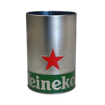 Heineken SKIMMER  SET