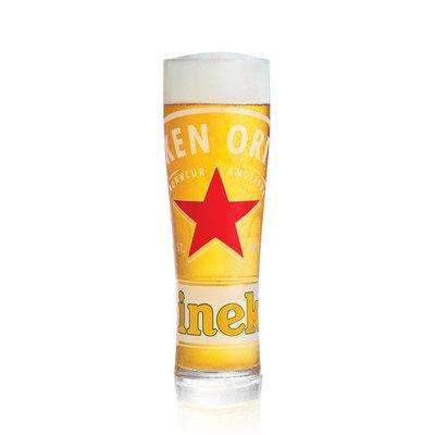 Heineken Pint 24 Pack