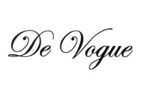 De Vogue