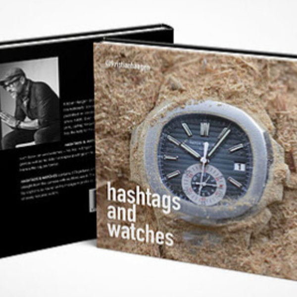 Hashtag&watches