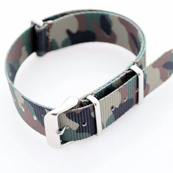 KH/NATO-Green/camo