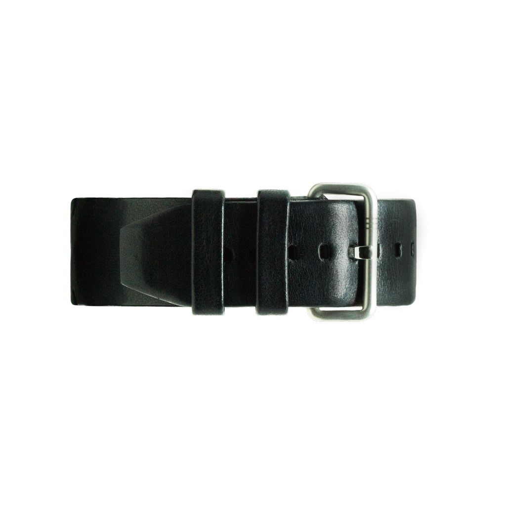 the-electricianz Elz BLACK STRAP