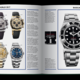 Mondanibooks Rolexmania