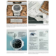 Mondanibooks Patek Philippe Steel Watches