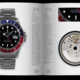 Mondanibooks Rolex GMT-Master
