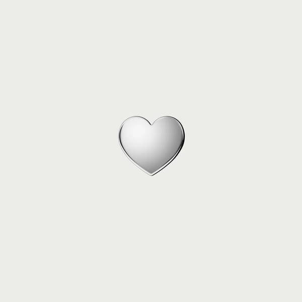 CHARM HEART STEEL