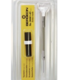 Bergeon BG-30081-AT-060 SCREWDRIVER