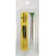 Bergeon BG-30081-AT-200 SCREWDRIVER