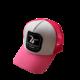 SEVENFRIDAY SEVENFRIDAY CAP, PINK