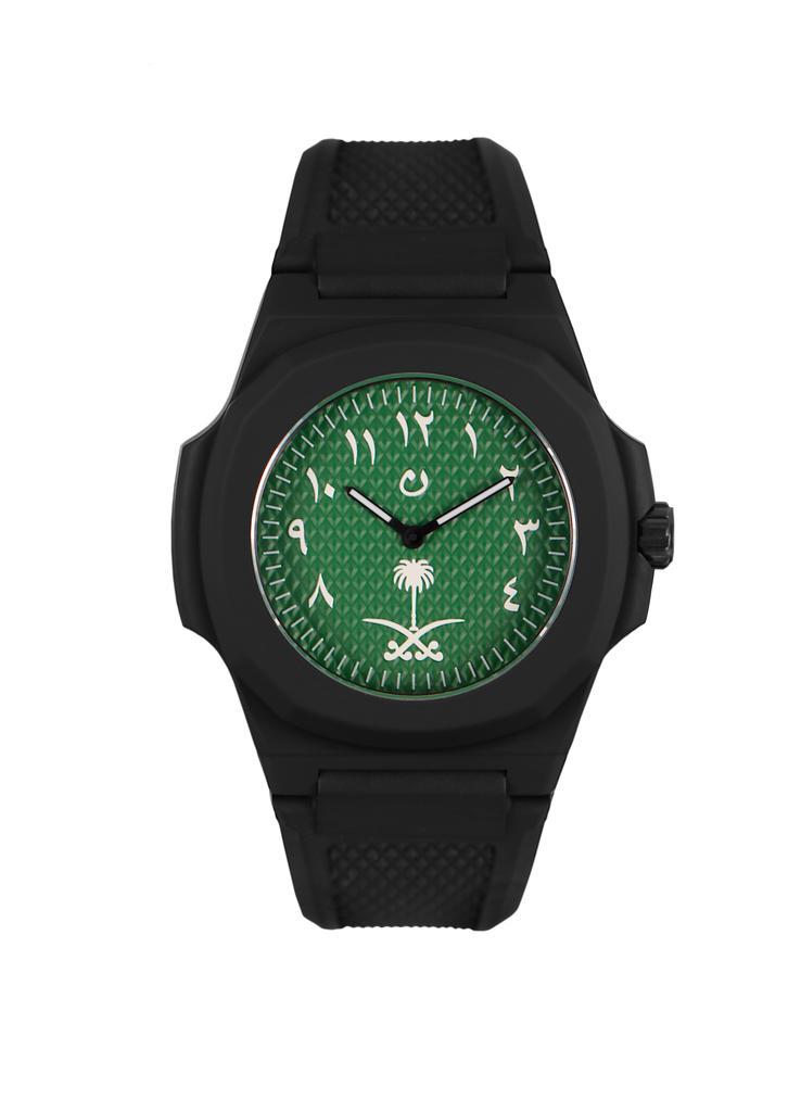 Nuun KSA Limited Edition
