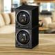 Boxy BWS-S Single Package (W/O Adapter)