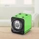 Boxy F BWS-F Green