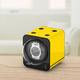 Boxy F BWS-F Yellow