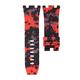Horusstraps HORUS Red Digital Camouflage Rubber Audemars Piguet 44mm Strap