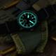 Lum Tec LT- Combat B40