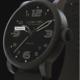 Lum Tec LT- Combat B43