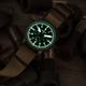 Lum Tec LT- Combat B44