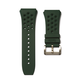 Gorillawatches DARK GREEN VITON