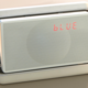 Geneva Lab Geneva Sound Model XS