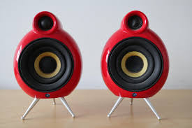 Podspeakers MicroPod Bluetooth System