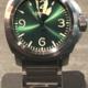 Lum Tec LT- M78-B
