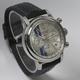 Miscellaneous Chopard 168589-3021