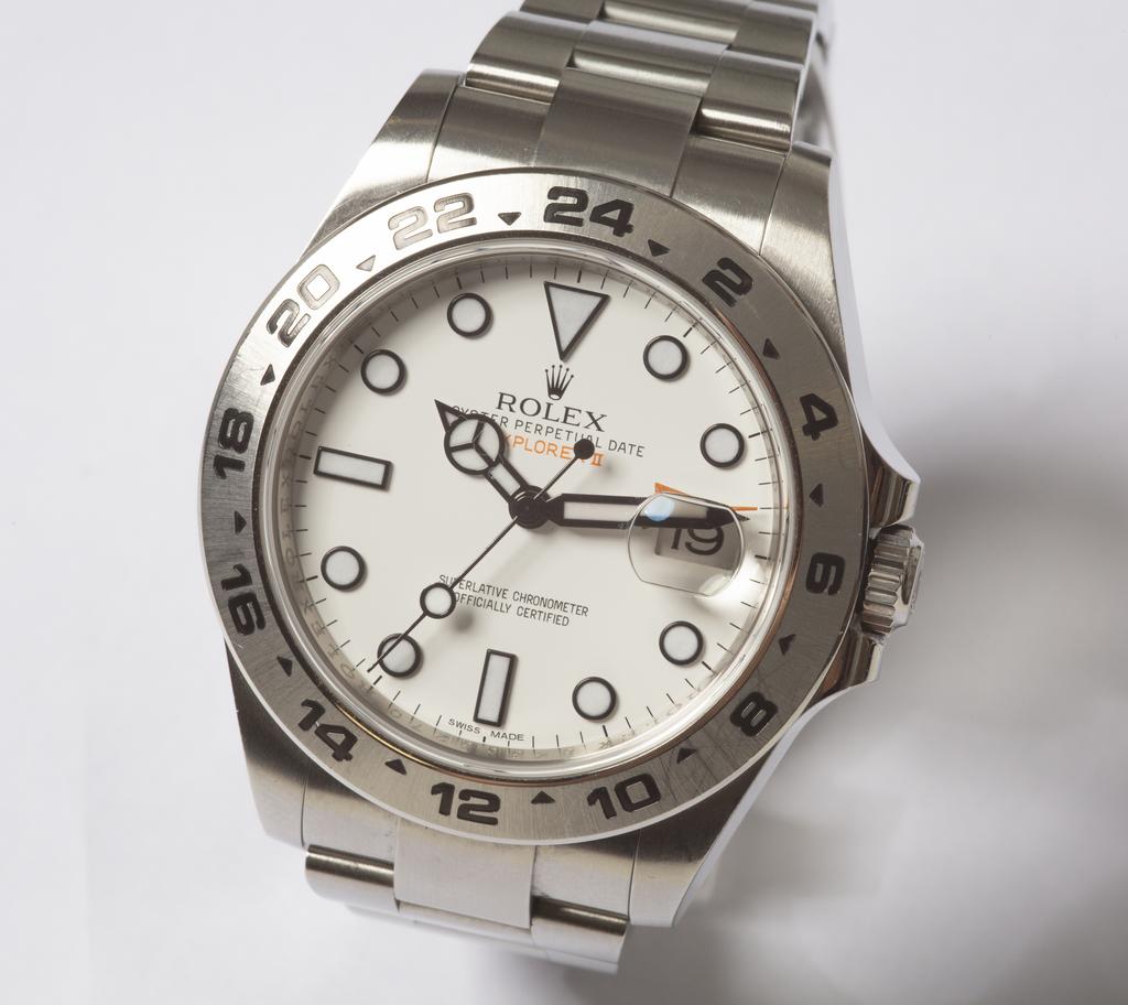 Miscellaneous Rolex 216570WSO