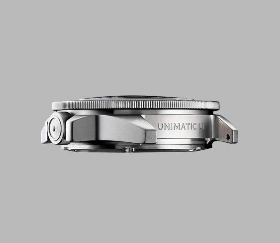 Unimatic U1-FM Edition of 400