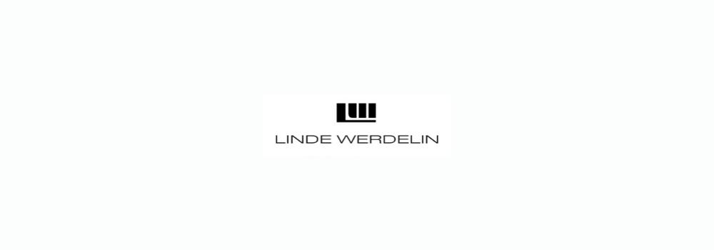 Linde Werdelin