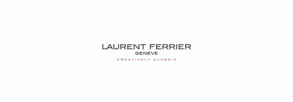 Laurent Ferrier