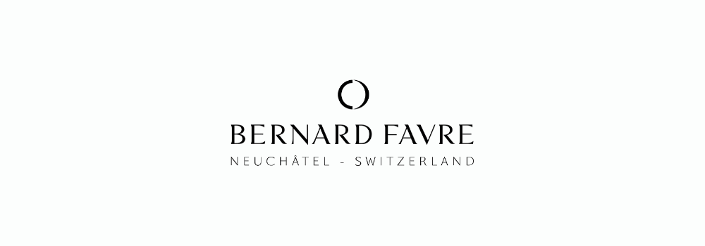 Bernard Favre