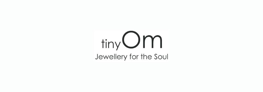 Tiny Om