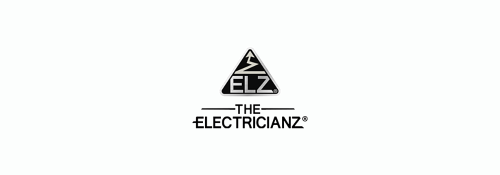 the-electricianz