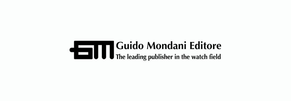 Mondanibooks