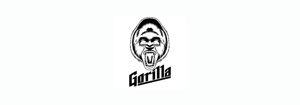 Gorillawatches