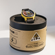 the-electricianz THE AMMETER