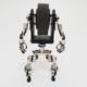 Robotoys WS02