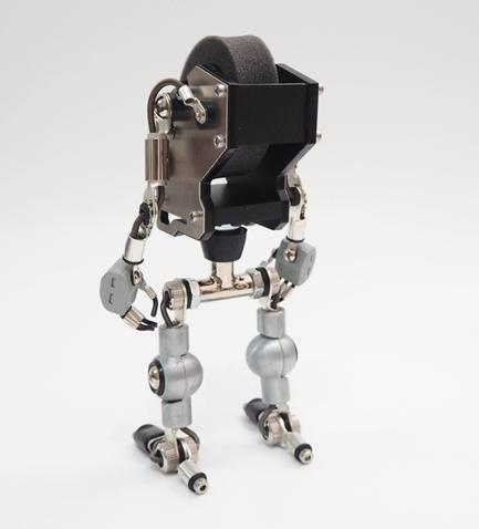 Robotoys WS04