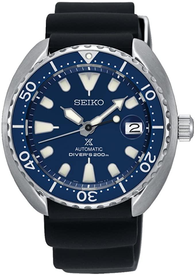 Seiko Seiko Prospex SRPC39J