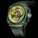Gorillawatches DRIFT ELISE LIMITED EDITION OF 350 PIECES