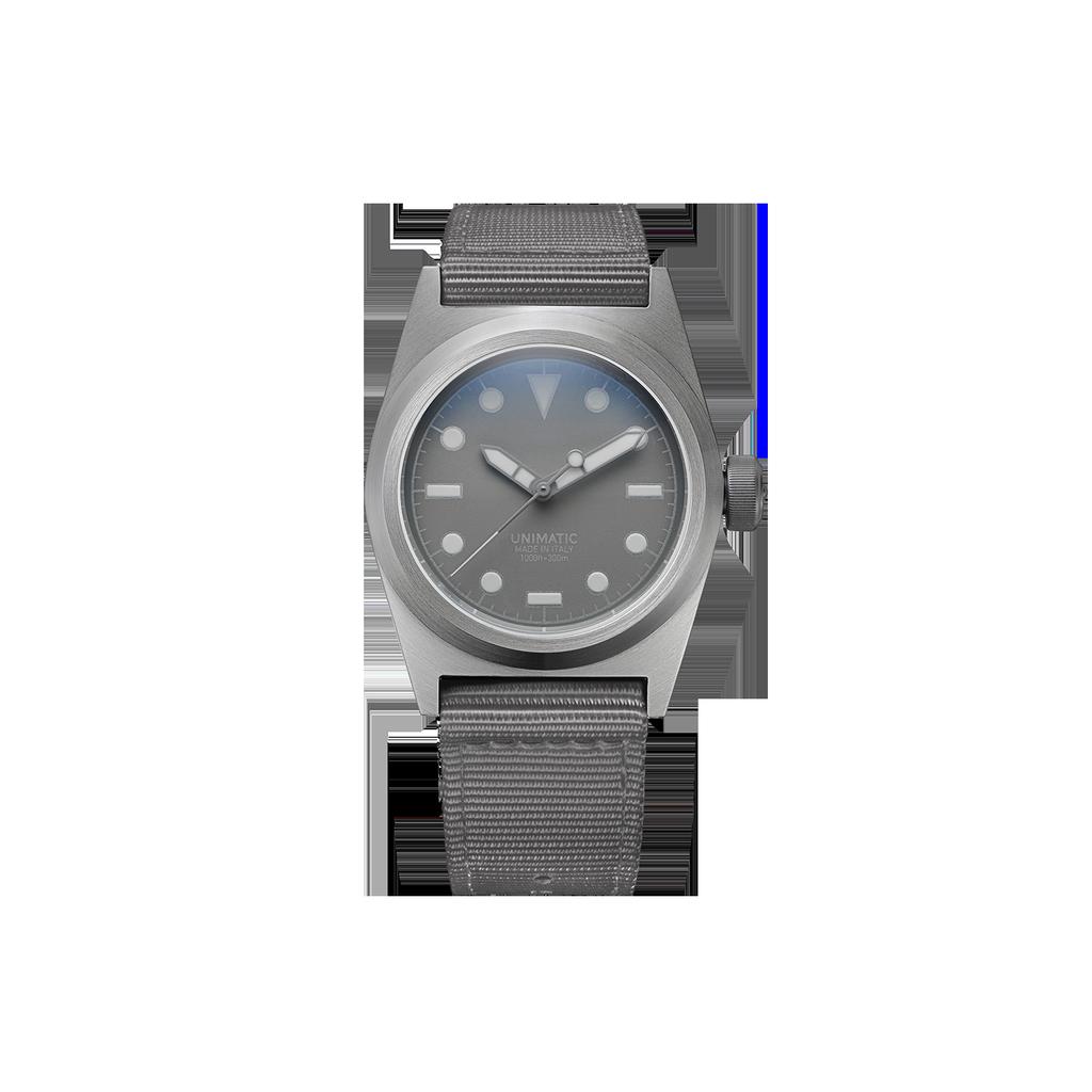Unimatic U2-F Edition of 500