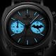 UNDONE Batman - Dark Knight