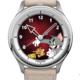 UNDONE Tom & Jerry MR3