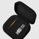 Unimatic Solid Steel Bracelet - UBK U