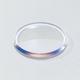 DLW Sapphire Double Dome - Seiko SKX007 Green AR