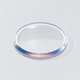 DLW Sapphire Double Dome - Seiko SKX007 Blue AR