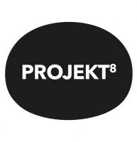 Projekt-8