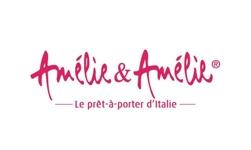 bbd423f3aed07b Amélie   Amélie - Ravie Online Store