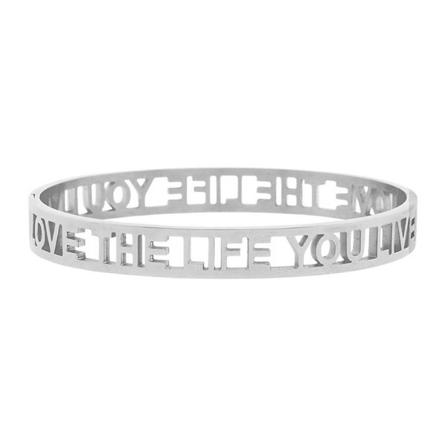 My Jewellery My Jewellery 'Love the life you live'