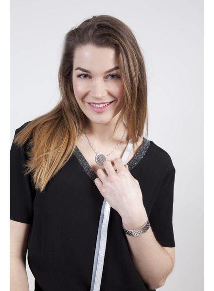 Rebecca Rebecca-B10BRR15-Esclave Bracelet